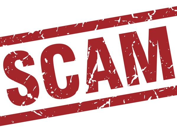 Latest phone scam targets? International college students